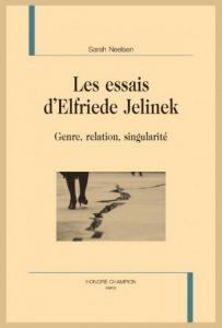 book-08533079