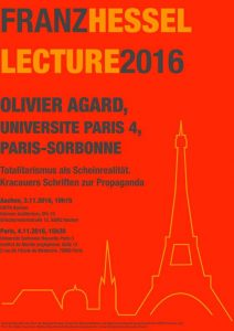 plakat-hessel-lecture-2016_klein